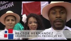 PromueveRD alla Fiera dell'America Latina